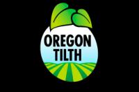 Otilth-logo